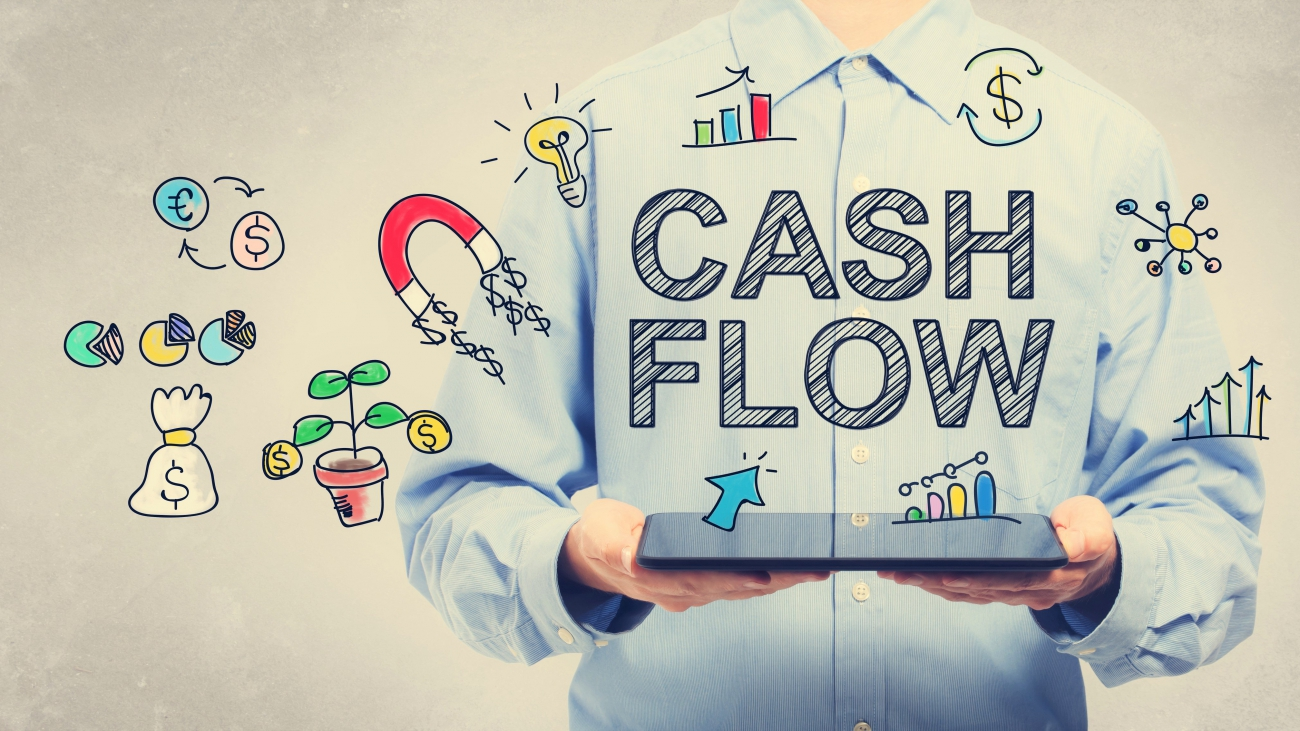 7-Tips-for-Managing-Cash-Flow-Efficiently