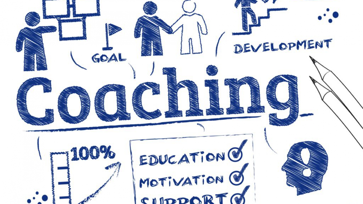 Executive-Coaching-to-unlock-your-potential-1024x790