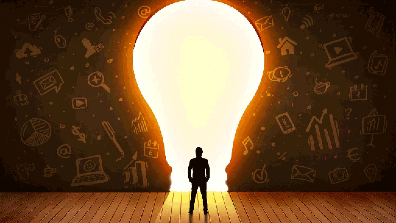 What-is-your-big-idea