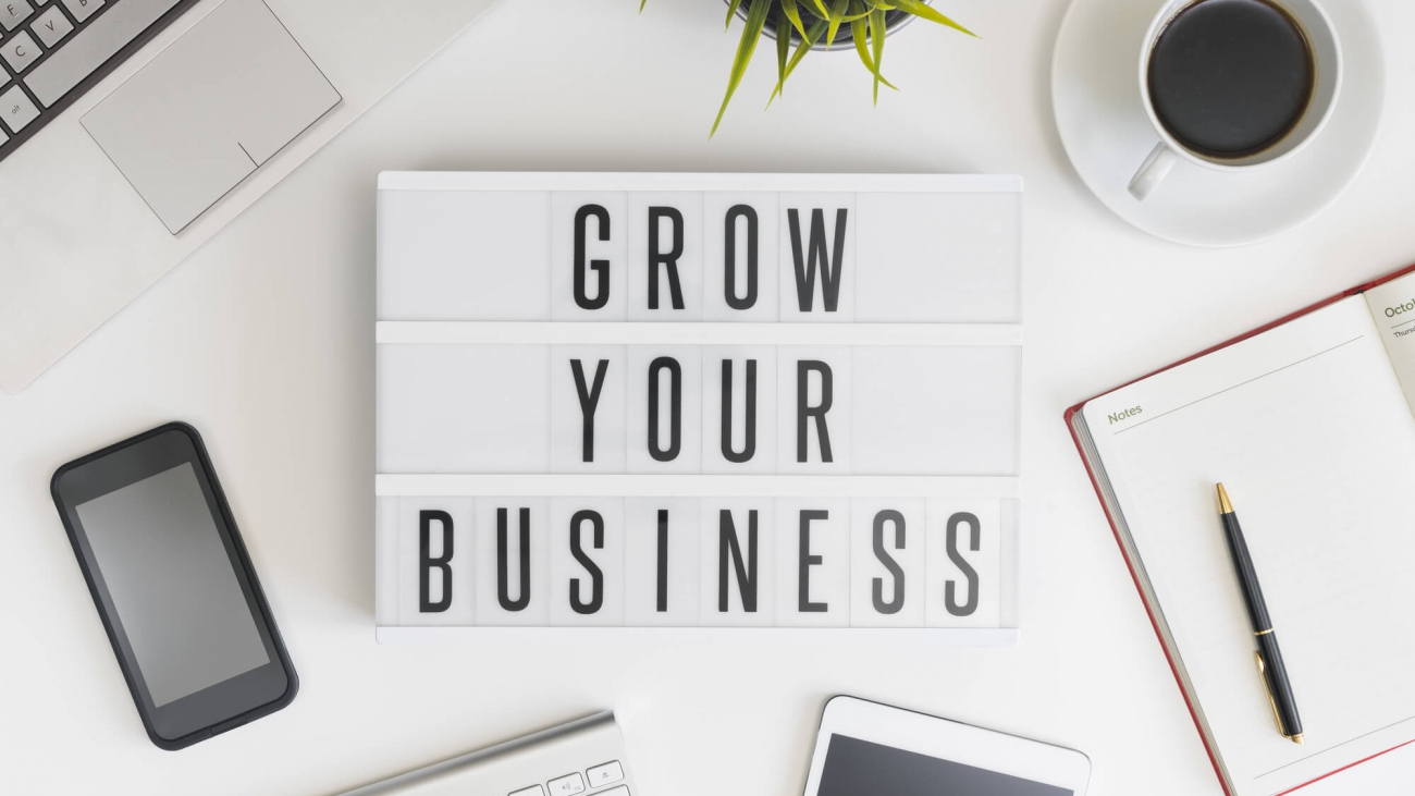 how-to-grow-a-service-business