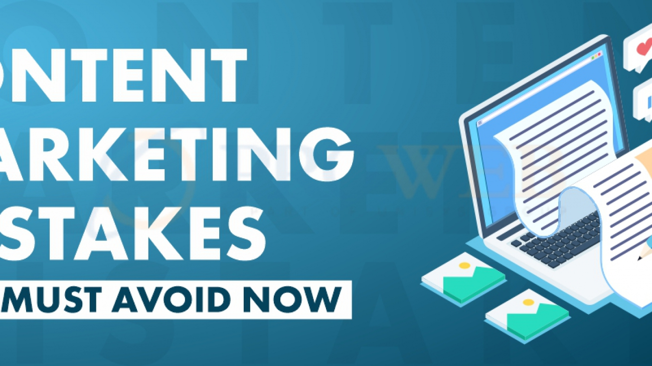 Content-Marketing-Mistakes (1)